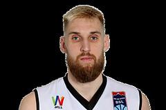 Basketball Superliga 2020/21, Media Day 2020/21 Flyers Wels