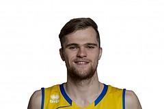 Basketball, ABL 2018/19, Media, UBSC Graz, Ian Moschik (12)