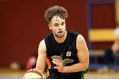 Basketball, 2.Bundesliga 2017/18, Grunddurchgang 8.Runde, W