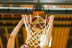 Basketball, 2.Bundesliga, Grunddurchgang 4.Runde, Mattersburg Rocks, Villach Raiders,