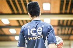 Basketball, 2.Bundesliga, Grunddurchgang 2.Runde, Mattersburg Rocks, KOS Celovec,