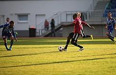 2015.06.20 Stadioneröffnung SC Klosterneuburg vs SC Niederösterreich