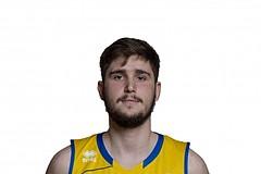 Basketball, ABL 2018/19, Media, UBSC Graz, Tomislav Rasic (14)