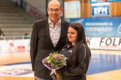Basketball, ABL 2017/18, Grunddurchgang 2.Runde, Oberwart Gunners, UBSC Graz,