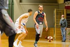 Basketball, 2.Bundesliga, Grunddurchgang 4.Runde, Mattersburg Rocks, Villach Raiders, #v4#