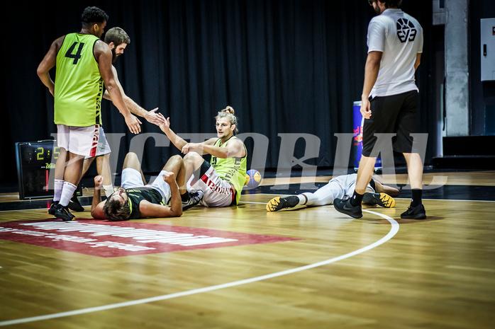 Basketball, , , 3x3 Qualifiers Debrezen, ,