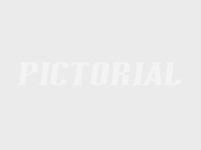 14.03.2019 Basketball ABL 28. Runde  Traiskirchen Lions vs UBSC Graz